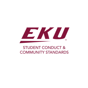 EKU Student Conduct and Community Standards